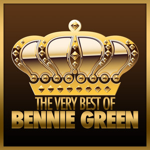 The Very Best of Bennie Green album