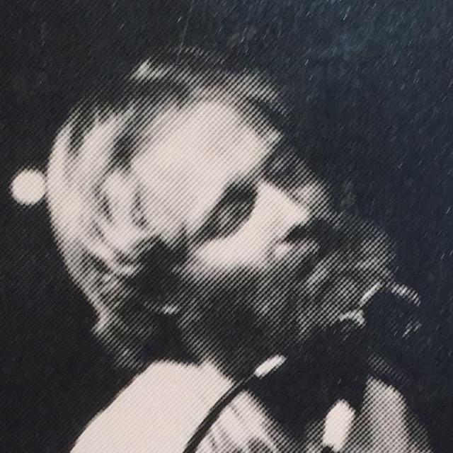 Michael Saxell