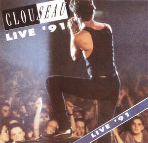 Live '91 album