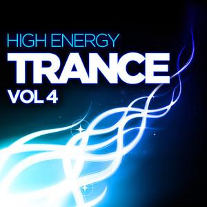 High Energy Trance, Vol. 4 album