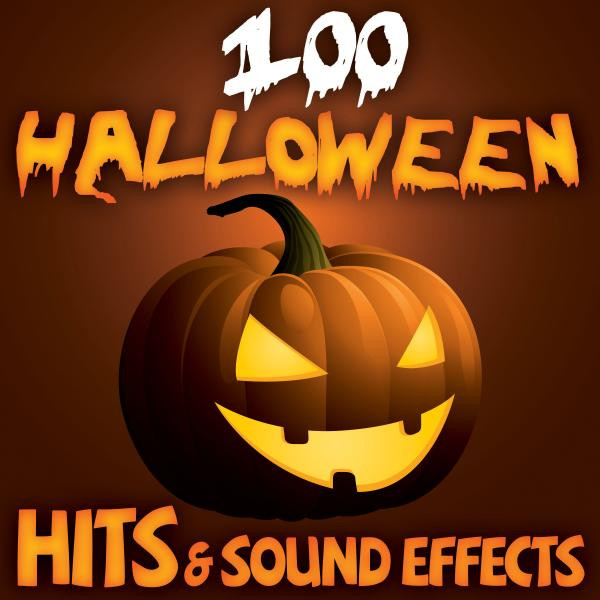 more by hairy scary creatures - 100 Halloween Songs