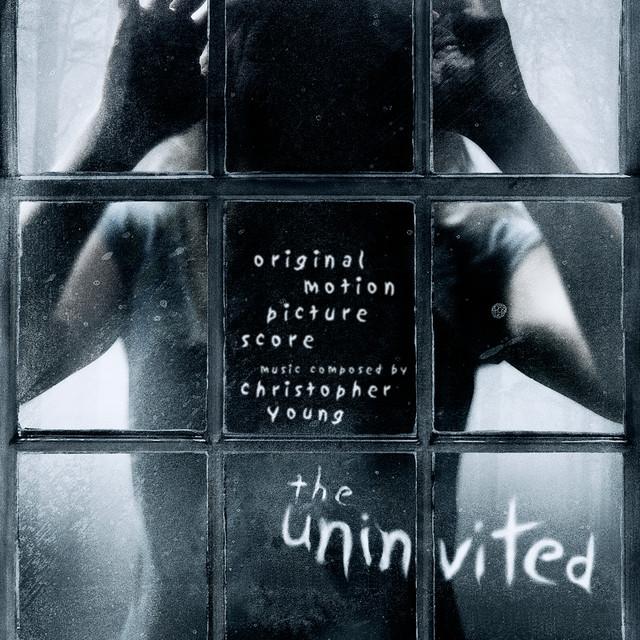 The Uninvited (Original Motion Picture Soundtrack)