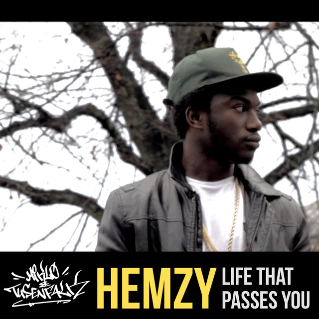 Hemzy