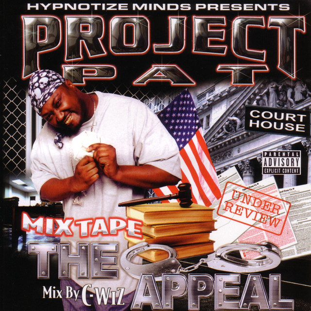 Mixtape: The Appeal
