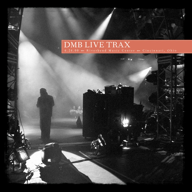 Live Trax Vol. 16: Riverbend Music Center