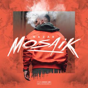 Mosaik album