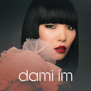 Dami Im album