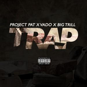 Trap (feat. Vado & Jiggymane)