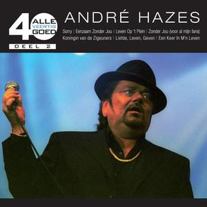Alle 40 Goed (Deel 2) album