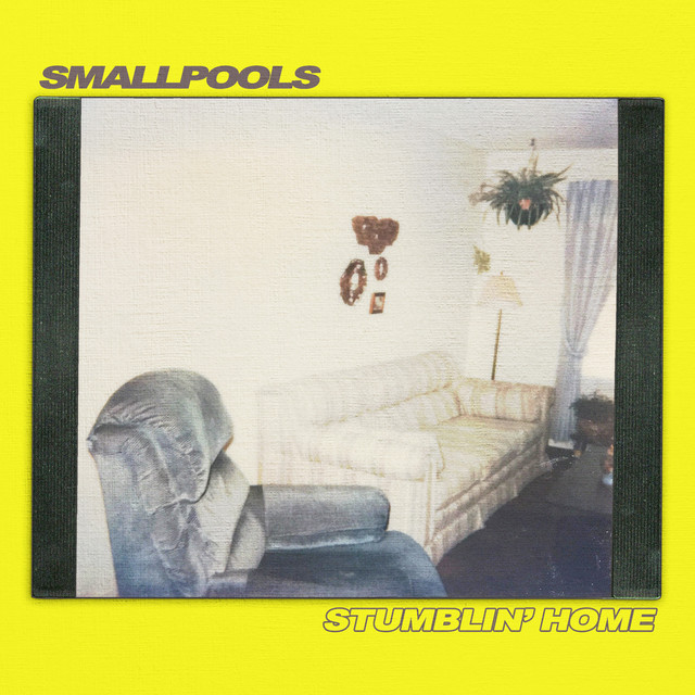 Image result for smallpools stumblin home