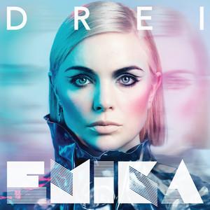 DREI album