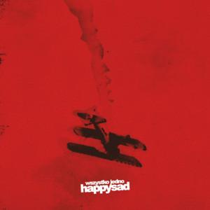 Wszystko jedno - Happysad
