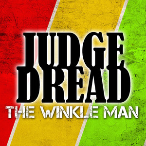 The Winkle Man album