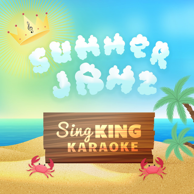 Image result for summer karaoke