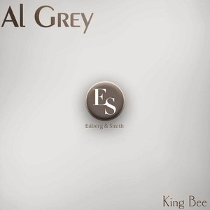 King Bee album