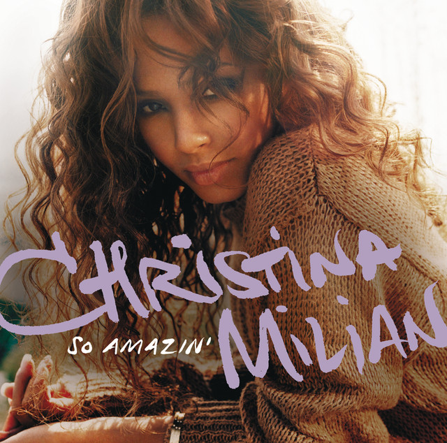 She Dont Know Mp3 Song: She Don't Know, A Song By Christina Milian On Spotify