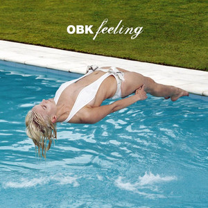Feeling album