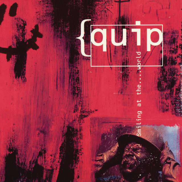 Quip tickets and 2018 tour dates