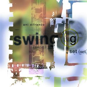 Swing Set album
