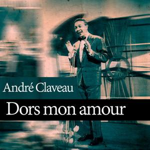 Dors mon amour album
