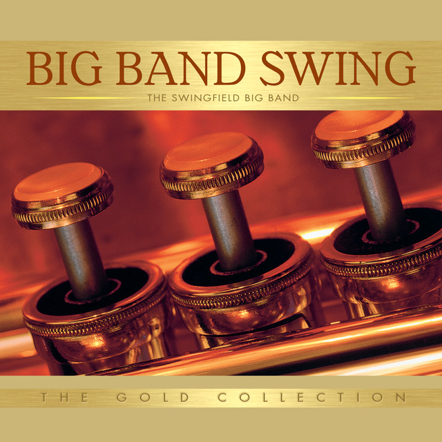 big band swing