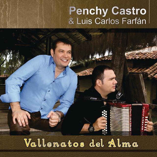 Penchy Castro