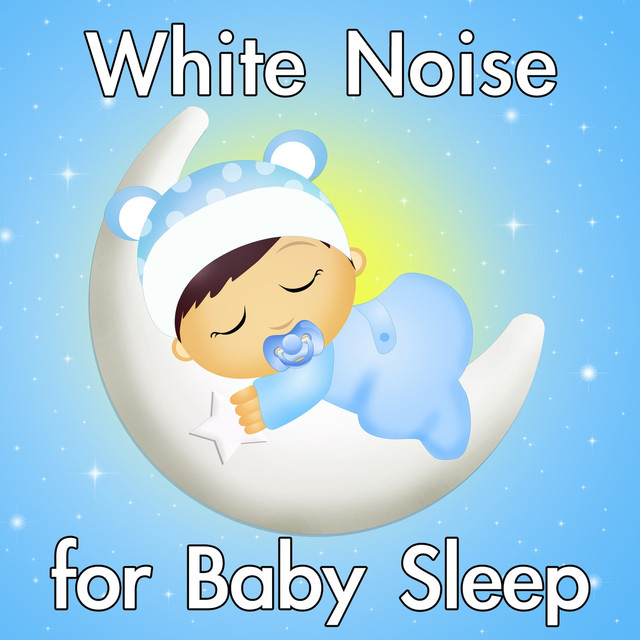 JS Soothing Sounds for Babies on Spotify