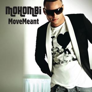 MoveMeant