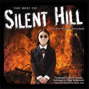 The Best of Silent Hill - Akira Yamaoka
