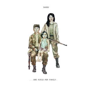 ...One Rifle per Family. album