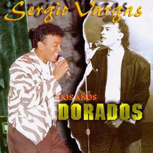Los Años Dorados album