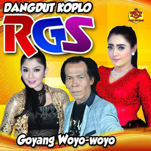 Kelangan feat deviana safara a song by dangdut koplo rgs more by dangdut koplo rgs reheart Gallery