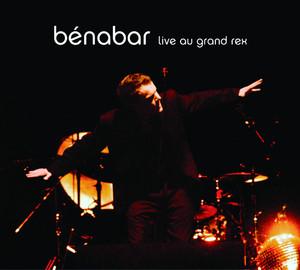 Live au Grand Rex album