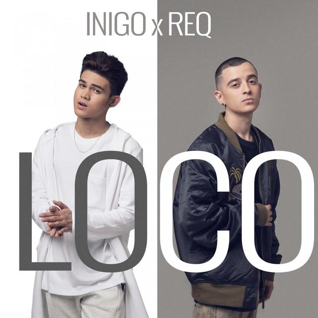 Loco (Inigo X Req)