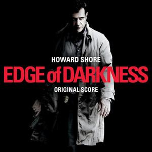 Edge of Darkness album