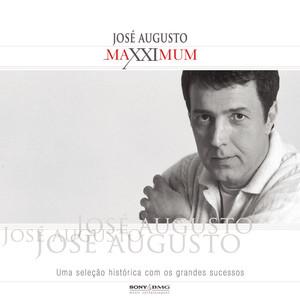 Maxximum - José Augusto album