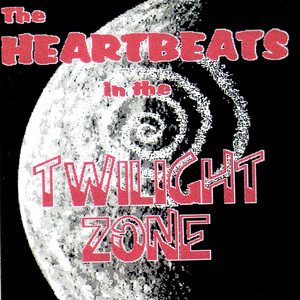 The Twilight Zone album