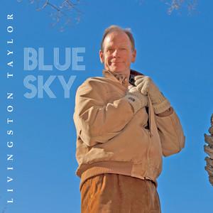 Blue Sky album