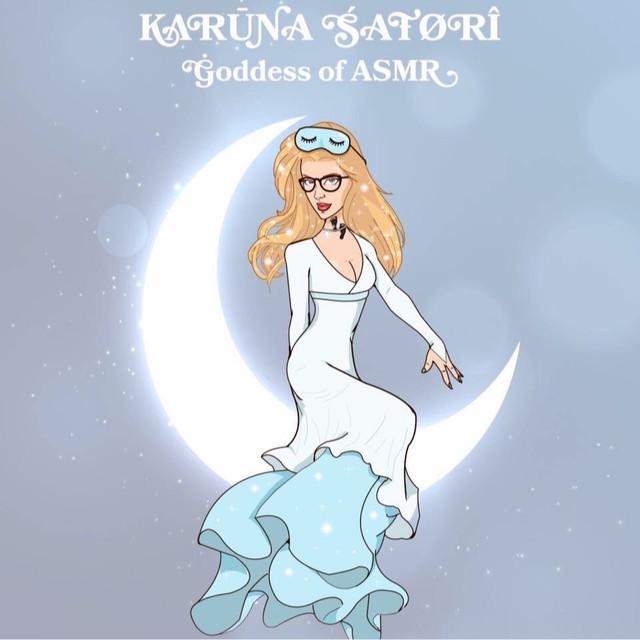Karuna's Sleep Clinic