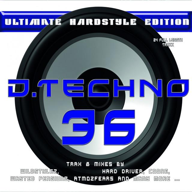 D.Techno 36