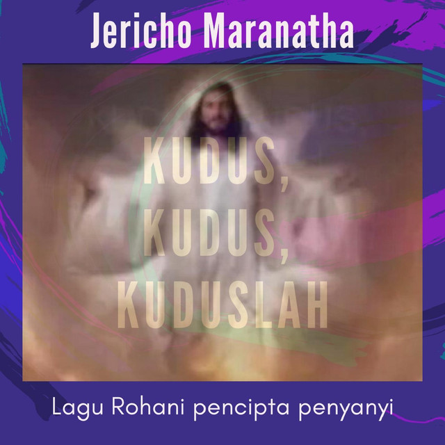 free download lagu Kudus Kudus Kuduslah gratis