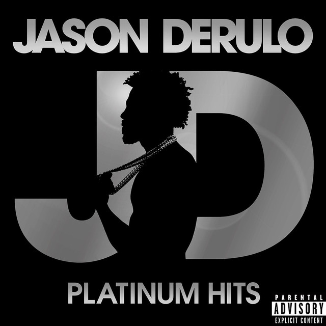 Platinum Hits By Jason Derulo On Spotify