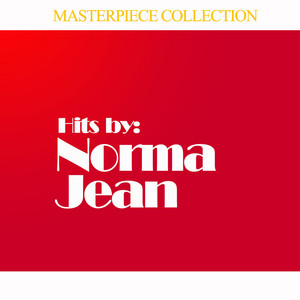 Hits by Norma Jean album
