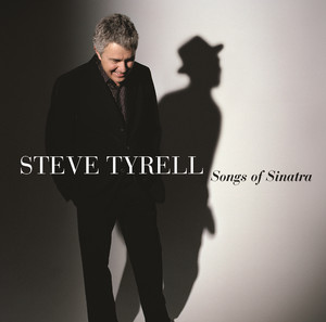 Steve Tyrell, Hillary Kole I Concentrate On You cover