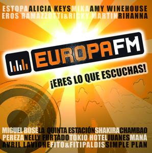 Pereza, Juan Aguirre Estrella Polar cover