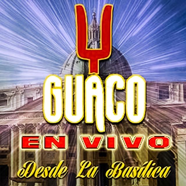 Desde La Basílica (En Vivo)
