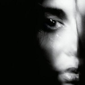 Filigree & Shadow album