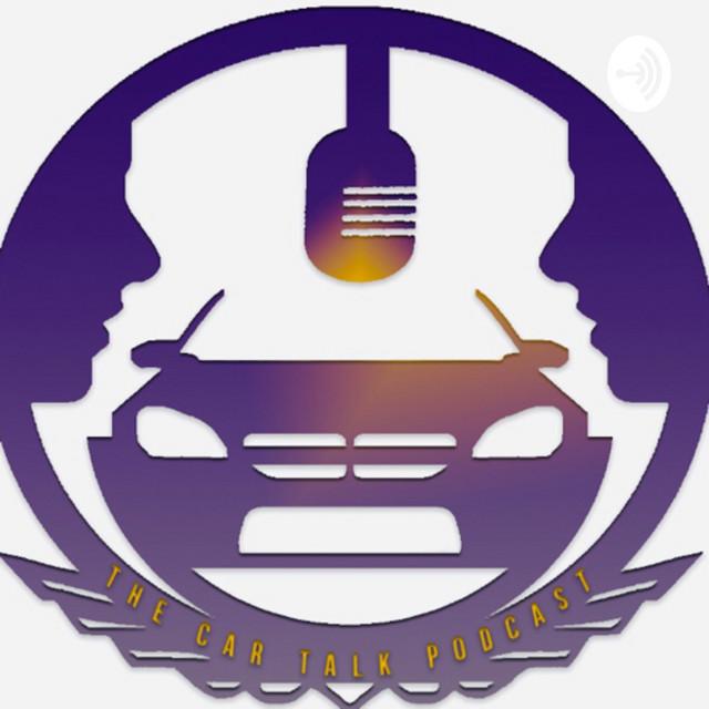 Car Talk Podcast >> The Car Talk Podcast On Spotify