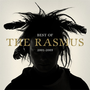Best of 2001-2009 - Rasmus