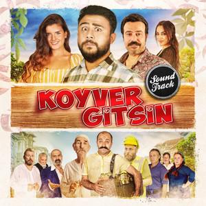 Koyver Gitsin (Orijinal Film Müziği) Albümü